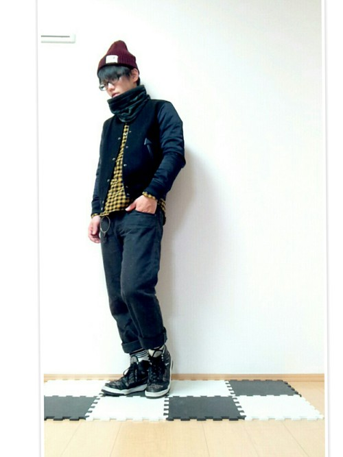 neckwarmer_coordinate_002