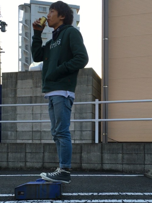 neckwarmer_coordinate_004