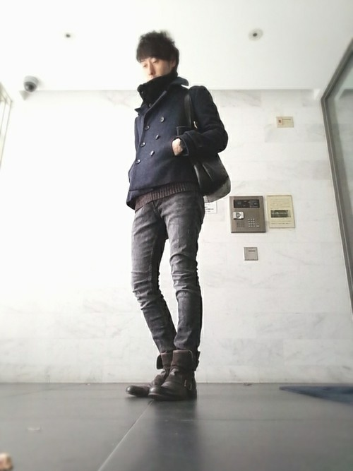 neckwarmer_coordinate_006