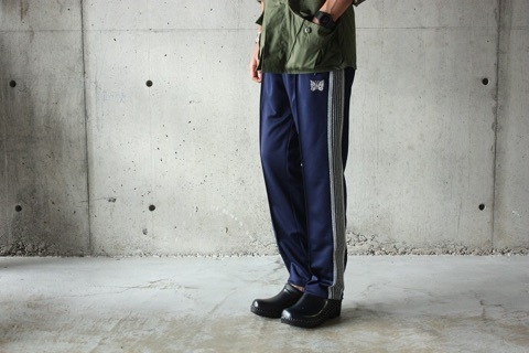 201601_jersey-coordinate-3point_000