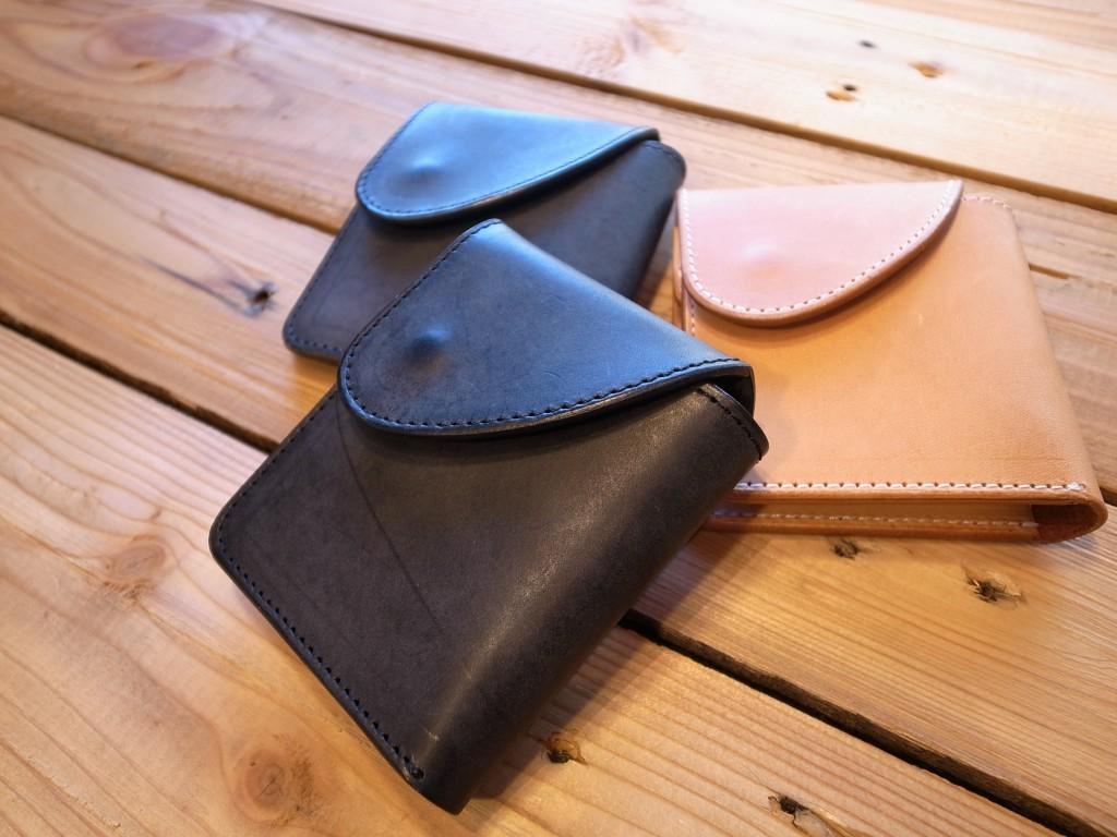 mens-wallet-015