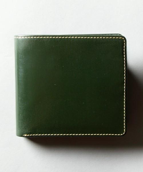 mens-wallet-008