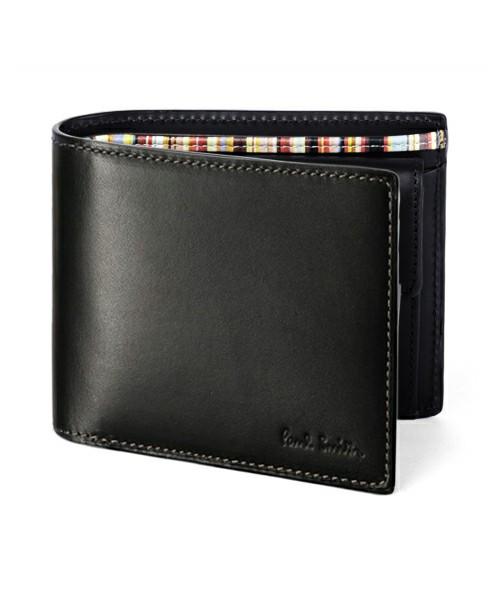 mens-wallet-002
