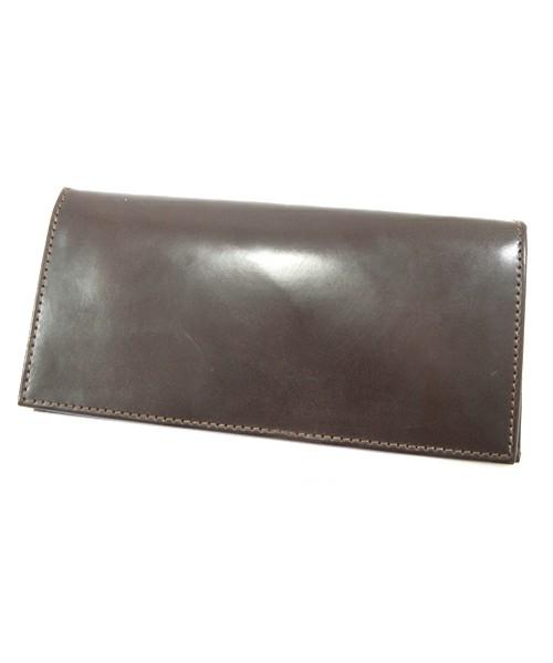 mens-wallet-007