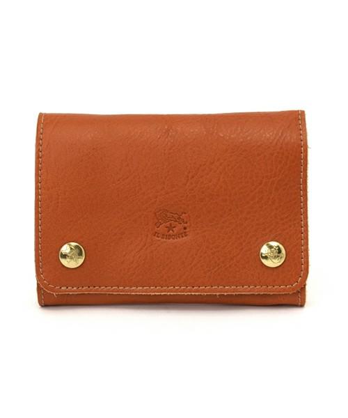 mens-wallet-004
