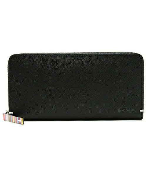 mens-wallet-001