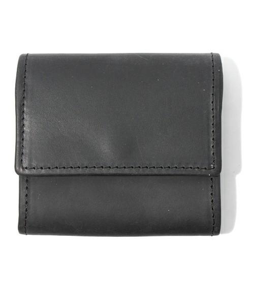 mens-wallet-010