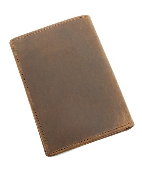 mens-wallet-009