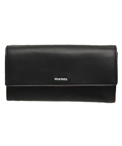 mens-wallet-013
