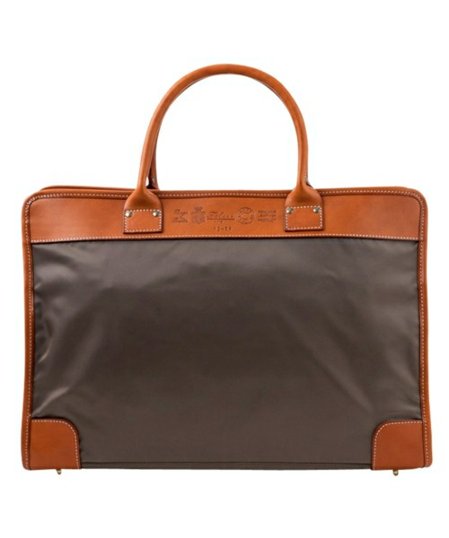 buisines-bag-brand-012