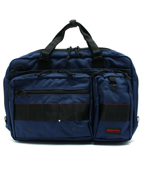 buisines-bag-brand-011