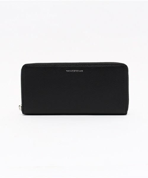 mens-wallet-005