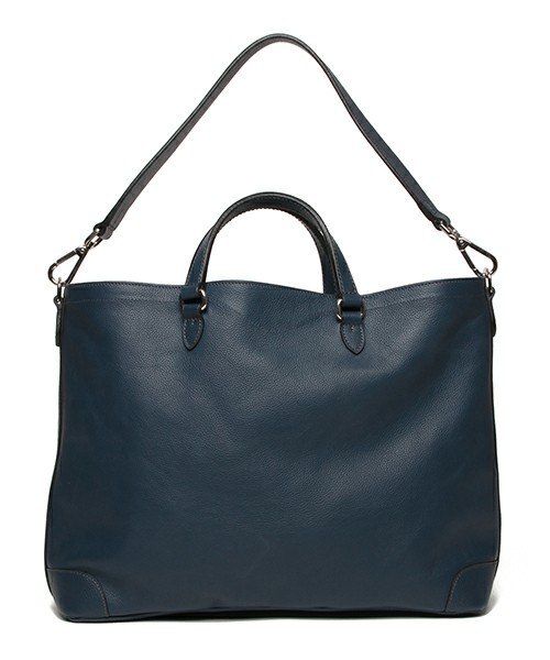 buisines-bag-brand-014