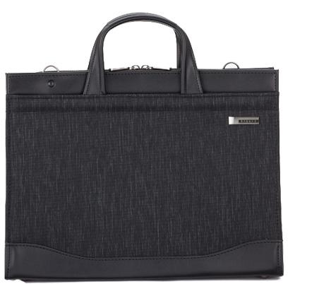 8291f9527197 最新版】正しいビジネスバッグの選び方とオススメブランド15選