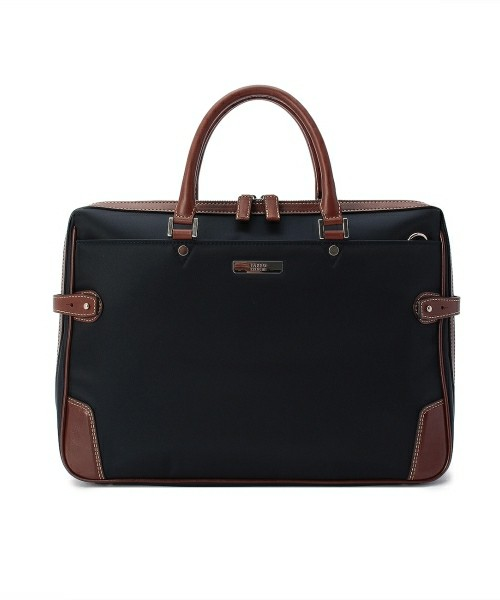 buisines-bag-brand-016