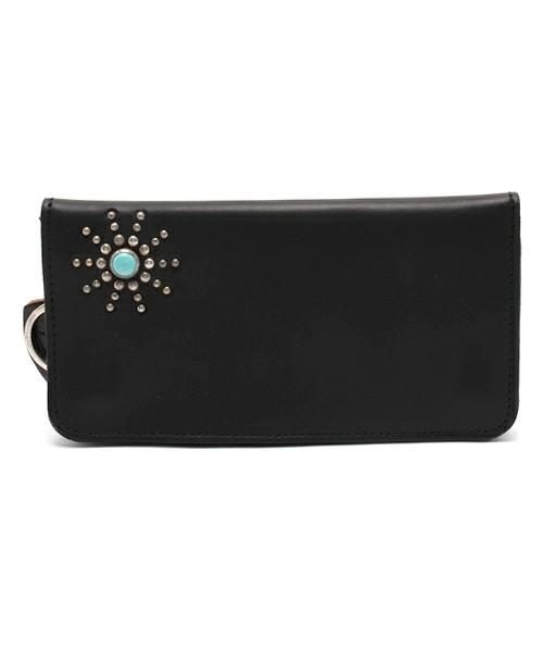 mens-wallet-012