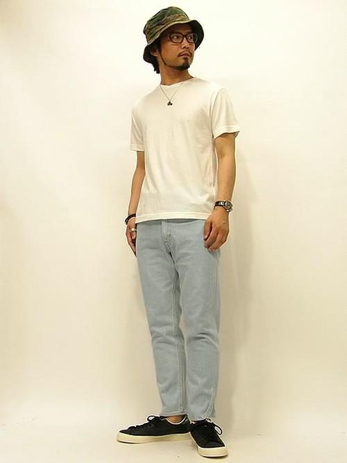2016_01_normcore-brand-shop_025