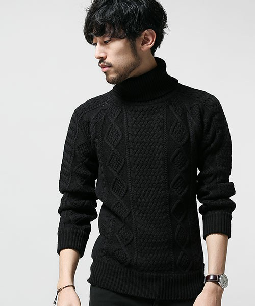 2016-02-2016-turtle-neck-dressing18