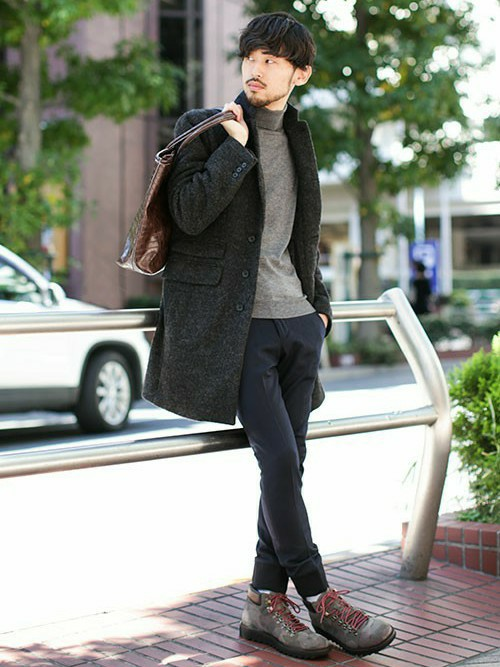 2016-02-2016-turtle-neck-dressing2