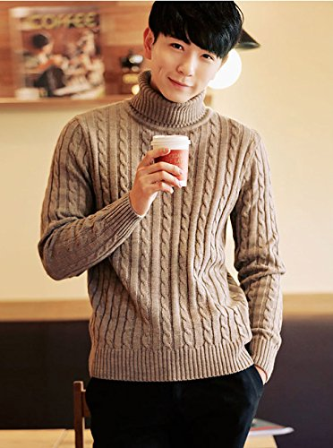 2016-02-2016-turtle-neck-dressing20