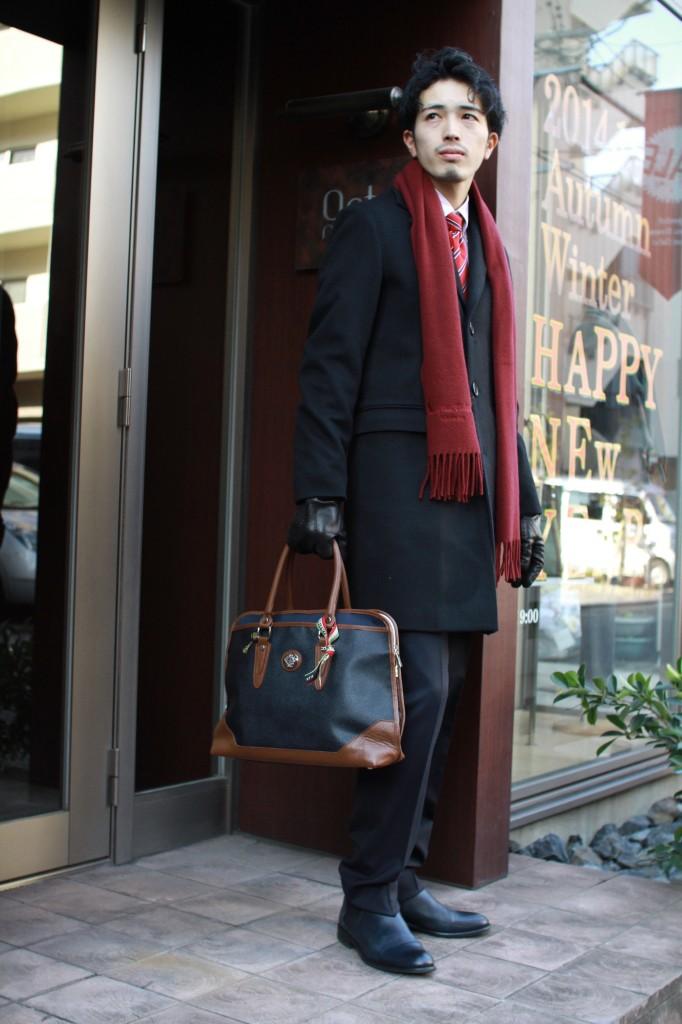 2016-02-fashionable-grove-12-select14