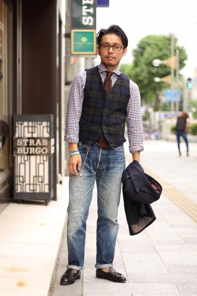 2016-02-mens-best-dressing1