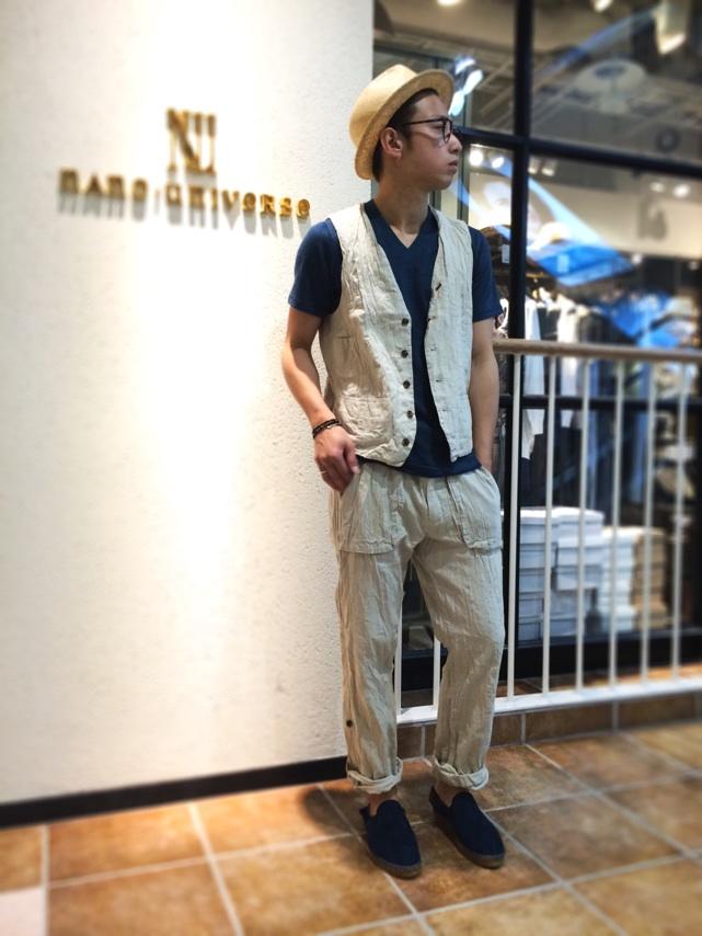 2016-02-mens-best-dressing10