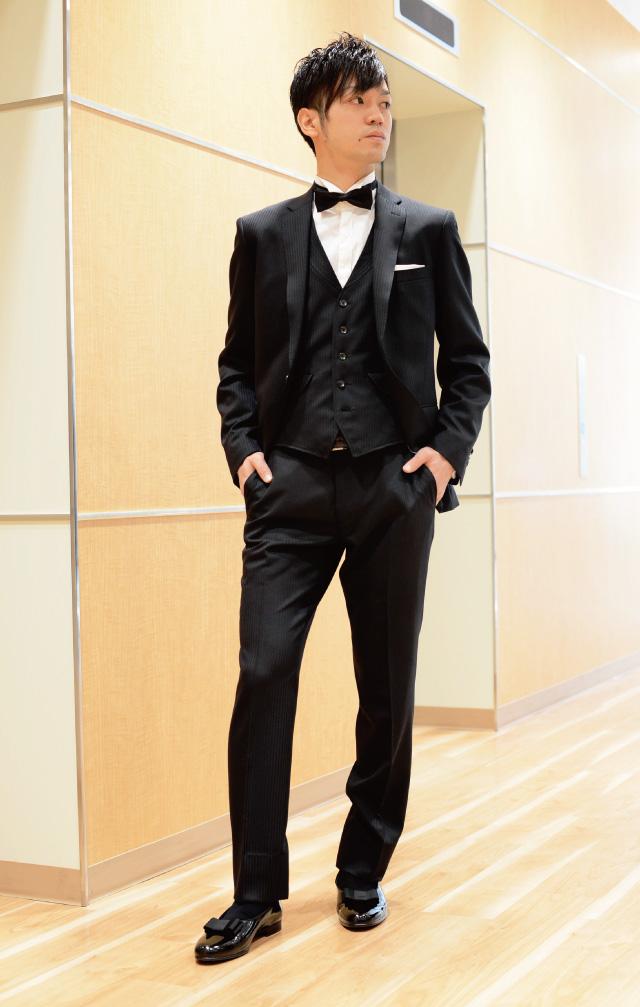 2016-02-mens-best-dressing12