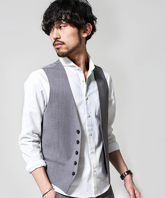 2016-02-mens-best-dressing18