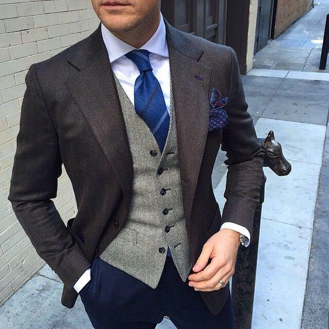 2016-02-mens-best-dressing19