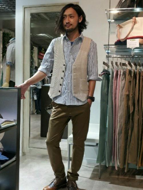2016-02-mens-best-dressing2