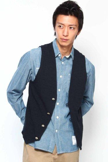 2016-02-mens-best-dressing20