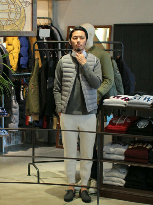 2016-02-mens-down-vest-wear12