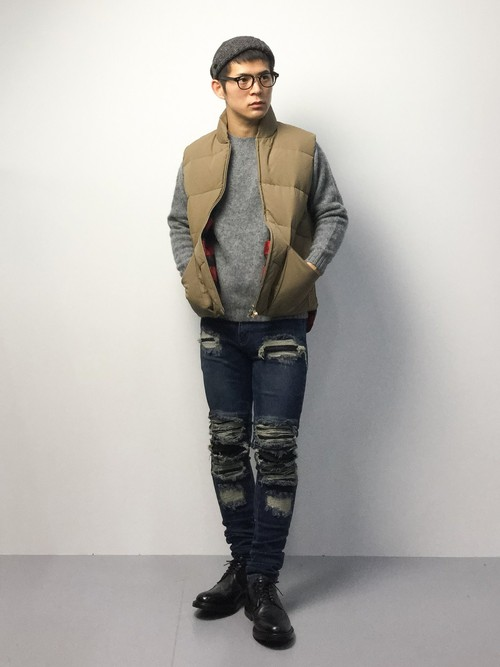 2016-02-mens-down-vest-wear17