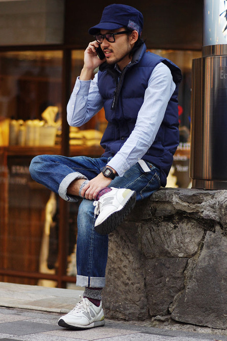 2016-02-mens-down-vest-wear2