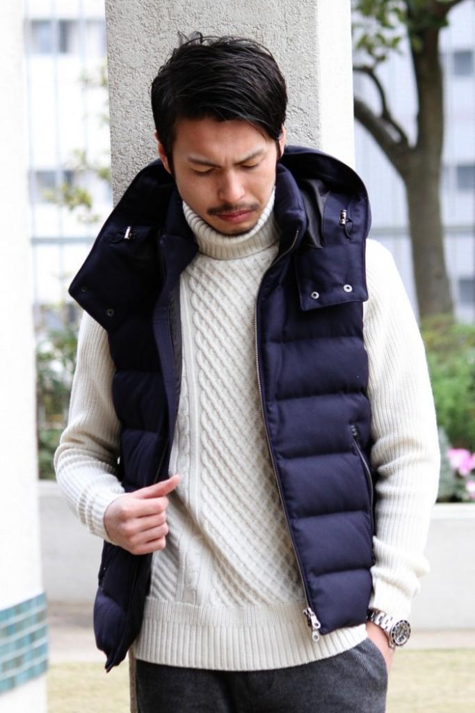 2016-02-mens-down-vest-wear20