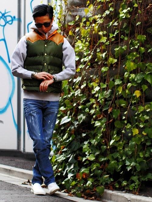 2016-02-mens-down-vest-wear24