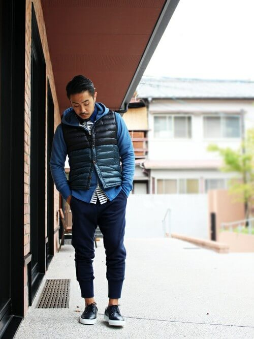 2016-02-mens-down-vest-wear26