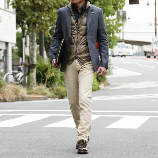 2016-02-mens-down-vest-wear30