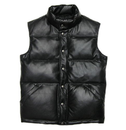 2016-02-mens-down-vest-wear31
