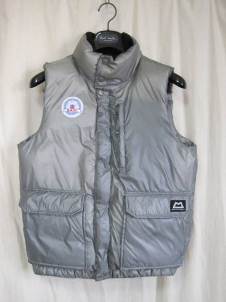 2016-02-mens-down-vest-wear32