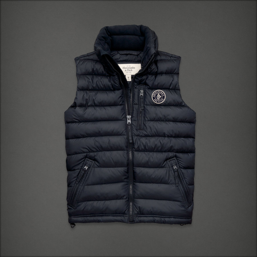 2016-02-mens-down-vest-wear33