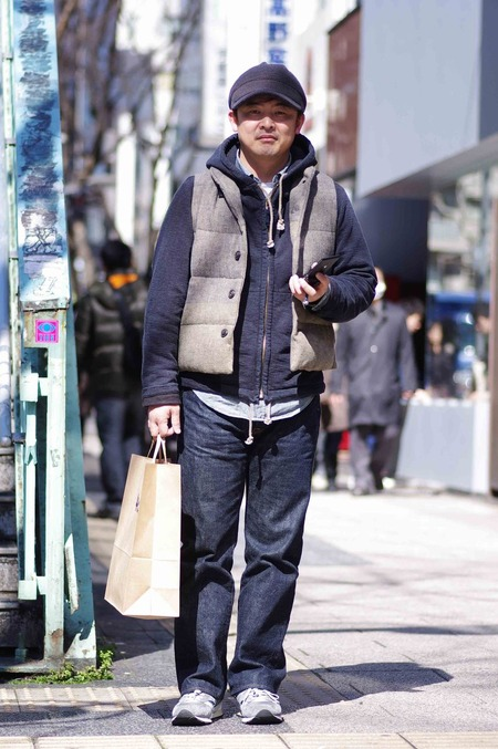 2016-02-mens-down-vest-wear4