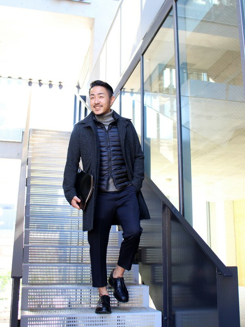 2016-02-mens-down-vest-wear6