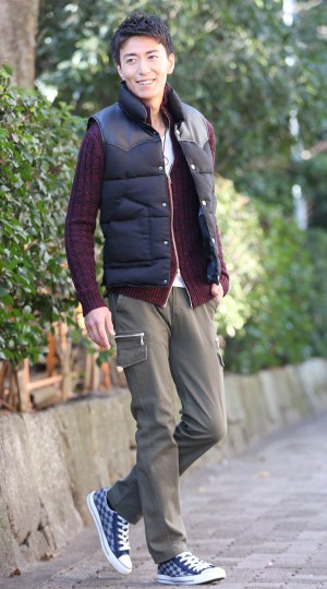 2016-02-mens-down-vest-wear9