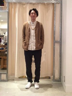 2016-2-mens-cardigan-coordinate-018