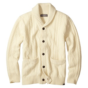 2016-2-mens-knit-cardigan-003