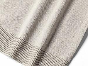 2016-2-mens-knit-cardigan-004
