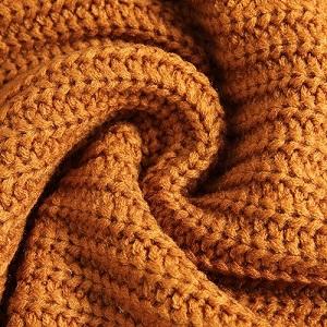 2016-2-mens-knit-cardigan-006