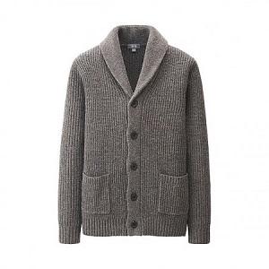 2016-2-mens-knit-cardigan-007